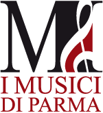 I Musici di Parma